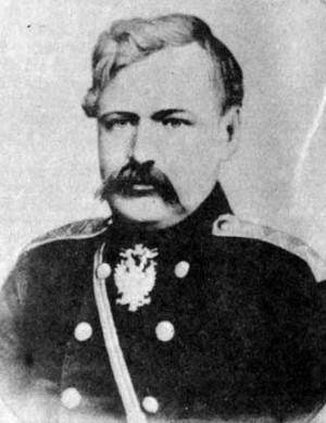 Г. И. Филипсон